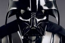 Darth Vader will rise from the dead in a trilogy of new Star Wars films, a report says. Photo/supplied