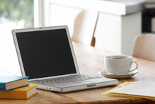 Television New Zealand is helping Kiwis turn their back on the home PC. Photo / Thinkstock