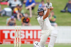 Black Caps skipper Ross Taylor. Photo / Getty Images