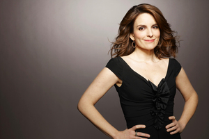 Tina Fey's character Liz Lemon is set to marry in an upcoming episode of 30 Rock. Photo/supplied