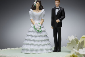 "The Law Commission wants to crack down on the ""injustice"" that allows the use of trusts to protect property during matrimonial or other relationship disputes. Photo  / Thinkstock"
