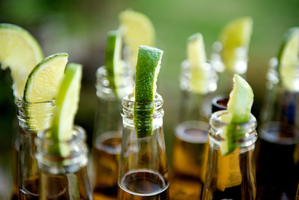The project has been met with suspicion by alcohol health advocates. Photo / Thinkstock