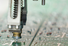 The report raises the alarm over the ethics of the looming technology. Photo / Thinkstock