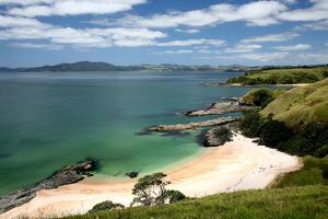 Doubtless Bay. Photo / File photo