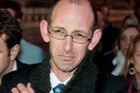 David Bain. Photo / File photo