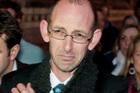 David Bain. Photo / File photo