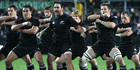 View: Through the years: All Blacks v Wales