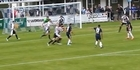Watch: Soccer: ASB Premiership highlights  - Auckland City v Hawkes Bay