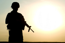 New Zealand's last Provincial Reconstruction Team is due to leave Bamiyan province next April. Photo / Thinkstock