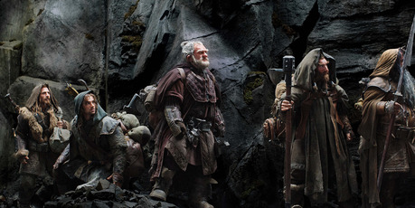 Peter Jackson has fought back against claims animals were mistreated on 'The Hobbit' films. Photo / File