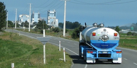 Last year, Fonterra embarked on a plan to look at the feasibility of farming in India. Photo / Bay of Plenty Times
