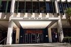 The Reserve Bank. Photo / NZPA