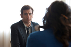 Clive Owen in Shadow Dancer. Photo / Supplied