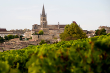 The beautiful St Emilion is home to many exquisite reds. Photo / Thinkstock