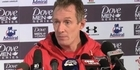 Watch: Rugby: Wales ready for All Black attack
