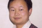 Dr LiHong
