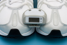 A pedometer will give you an incentive to get out in the sun for a stroll or brisk walk. Photo / Thinkstock