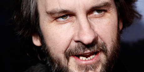 Peter Jackson has overturned a ban on a reporter covering The Hobbit. Photo/AP