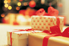 Just over half of kiwis are planning to avoid the crowds and buy online this Christmas. Photo / Thinkstock