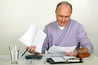 Everyone should understand the implications of a home equity release loan. Photo / Thinkstock
