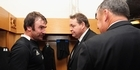 Watch: All Blacks: 'We are not a dirty team'