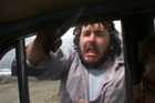 Peter Jackson acted in Bad Taste and did most other jobs to finish it. Photo / Supplied