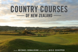 Country Courses of NZ. Photo / Supplied
