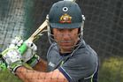 Ricky Ponting. Photo / Getty Images