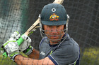 An old fashioned scrapper from the wrong side of the tracks, Ricky Ponting's retirement severs the last link to a great era of Aussie teams. Photo / Getty Images