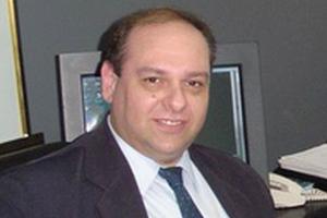 George Plakas