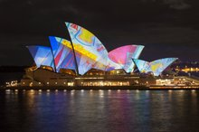 Sydney has made it to No 12 on the top 20 tech hubs. Photo / File