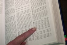 The Oxford English Dictionary. Photo / NZ Herald