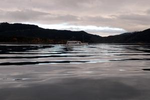 Queen Charlotte Sound. File photo / NZPA