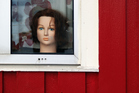 Keep an eye out for mannequins, they may be watching you. Photo / Thinkstock