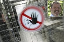 Are kiwi workplaces safe enough? Photo / Thinkstock