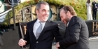 Watch: The Hobbit: On the red carpet