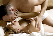 No one knows how many sex addicts there are but experts say it's on the increase.Photo / Thinkstock