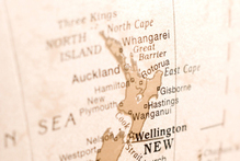 New Zealand is one of those that has reduced its barriers of its own accord and has done deals with countries of a similar outlook. Photo / Thinkstock