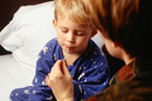 Pamol is an excellent fever-decreaser, but it still needs to be dispensed with care.Photo / Thinkstock