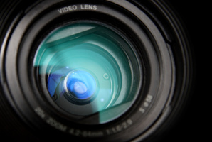 A special police unit has caught 11 people taking pictures or videos of 26 children since 2008. Photo / Thinkstock
