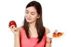 Choosing the lower-fat option truly works, the review has found. Photo / Thinkstock