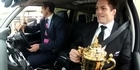 Watch:  All Blacks: Rugby World Cup 2015 