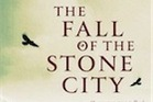 The Fall Of The Stone City by Ismail Kadare