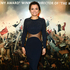 Actress Samantha Barks.Photo / AP