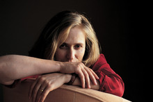 Jane Campion. Photo / Supplied
