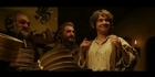 Watch: Hobbit: An unexpected joy
