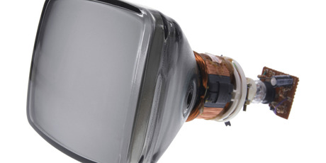 The world's biggest makers of cathode-ray tubes regularly met to fix prices and markets, says the European Union, which has imposed fines of 1.47b euros on seven companies. Photo / Thinkstock