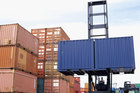 An Auckland freight company has been fined $50,000 after pleading guilty to two health and safety charges after a young worker died last year.  File photo / Thinkstock
