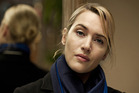 Kate Winslet in the movie Carnage. Photo/supplied