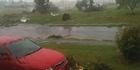 Watch: WeatherWatch: Auckland storm kills three